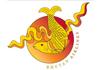 Bhutan Airlines logo